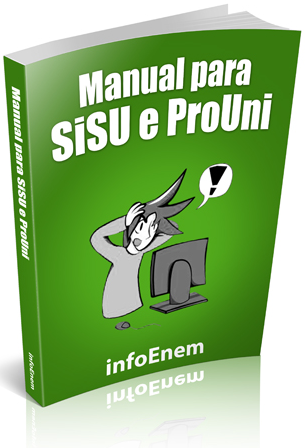 Manual do Sisu e do ProUni