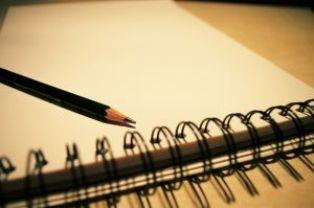 Redação Nota 1000: Possibilidades Para a Redação do Enem 2014