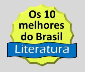 LIteratura/Sites e Blogs