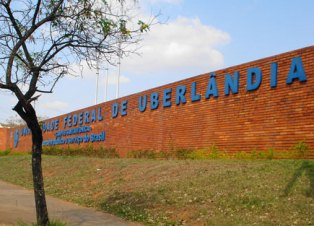 Conheça as mudanças do Vestibular 2018 da UFU