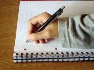 P.S.: Como Escrever Corretamente Siglas e Abreviaturas