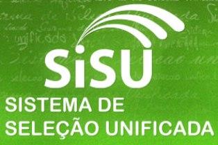 UERN Anuncia Redução das Notas de Corte Para o Sisu 2017