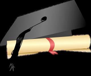 Diploma de ensino medio pelo enem