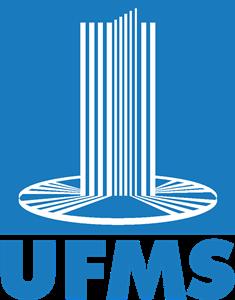 UFMS Inicia Inscrições no Vestibular 2018