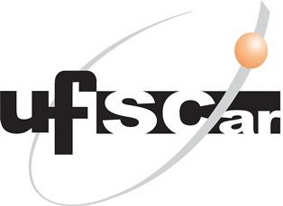 Sisu 2019: UFSCar Anuncia Oferta de Mais de 2,8 Mil Vagas