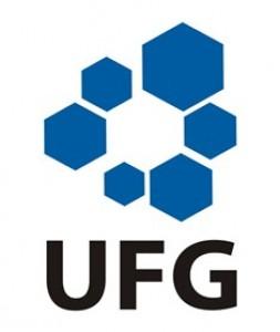 UFG Segue Com Inscrições Abertas em Vestibular 2017/2 EaD