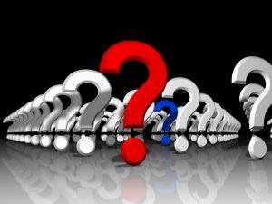 O que pode e o que não pode no Enem 2013?