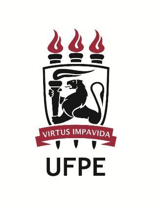 UFPE Abriu Inscrições no Vestibular 2017.2 de Ensino a Distância (EaD)