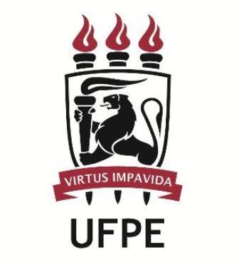 Sisu 2019: UFPE Altera Pesos e Notas Mínimas do Enem