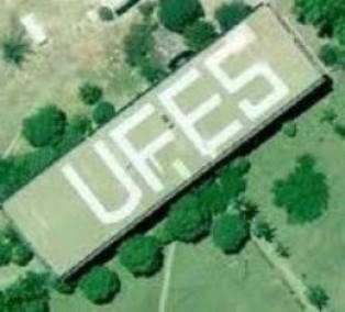 UFES no Sisu 2018: Confira Cursos e Vagas