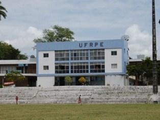 SISU 2018: UFRPE divulga termo de adesão