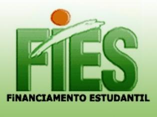 Inscrições no Fies 2018/2 Seguem Até Este Domingo (22)