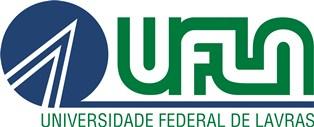 Processo Seletivo EaD 2017 da UFLA Inscreve Até 6 de Outubro