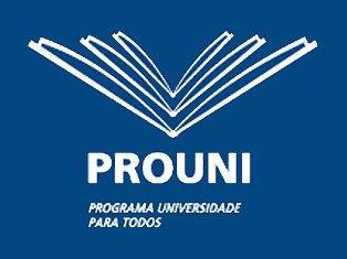 Inscrições Prouni 2013