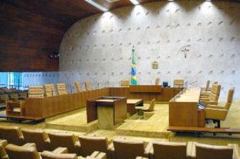 MPF-CE Pede Cancelamento do Enem 2016 Para Todos os Candidatos