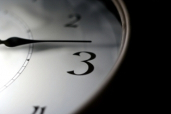 Matrícula da Primeira Chamada do Sisutec 2015 Encerra Hoje