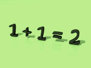 Entendendo a TRI (Teoria da Resposta ao Item)