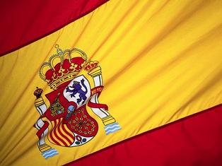 Apostila Enem 2013: Questão Exemplo de Espanhol