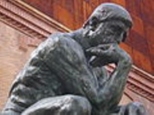 Curso Enem 2013: Questão exemplo de sociologia