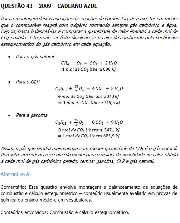 questão_quimica