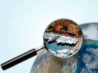 Revisão de Geografia Enem – Processo de Erosão