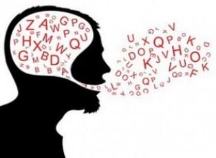 Como estudar Português para o Enem 2013