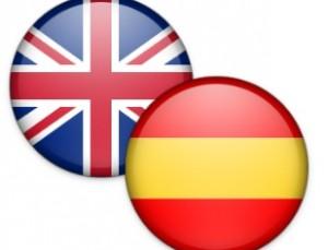 inglês ou espanhol Enem