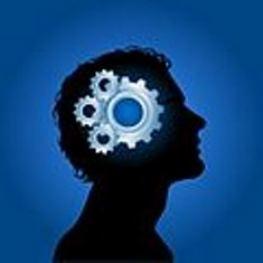 Apostila Enem 2013 – Questão Exemplo de Filosofia