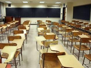 Enem Preenche Mais de 20% das Vagas no Ensino Superior no Brasil