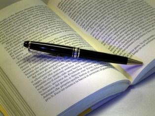 Dominar norma culta da língua na redação do Enem