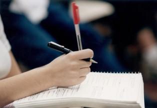 Como estudar Redação para o Enem 2013