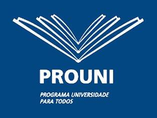 Inscrições para o ProUni 2013.2 estão abertas