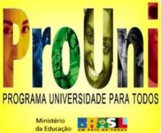 Inscrições ProUni 2013/2 prorrogadas até amanhã