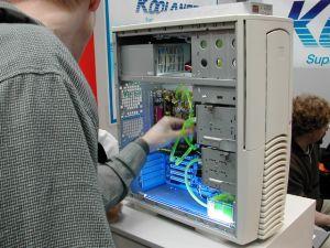 Guia de Profissão 2013: Engenharia da Computação