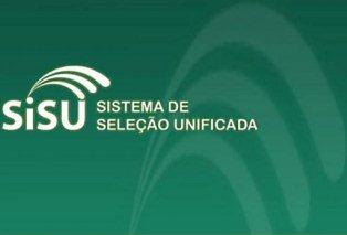 Confira o Edital de Participação da UFRJ no Sisu 2017