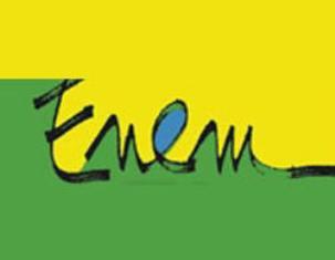 Resultado do Enem 2013 será divulgado em janeiro