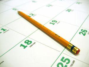 Dicas para os últimos dias de estudo para o Enem 2013