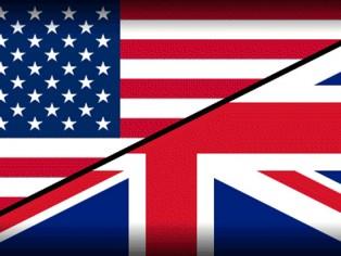 Dicas de língua estrangeira (Inglês) para o Enem 2013