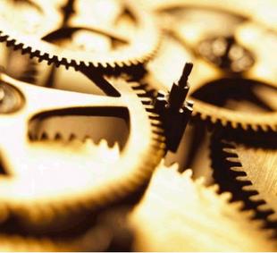 Guia de Profissão 2013: Engenharia de Produção