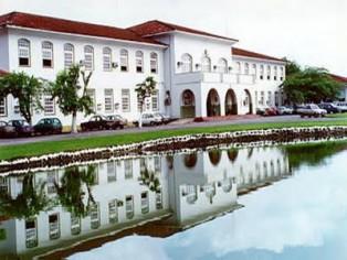 UFRA adere ao Enem e SiSU para o Vestibular 2014