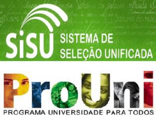 Receba gratuitamente os manuais do SiSU e ProUni 2014!