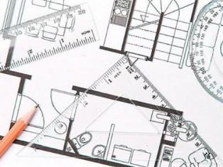 Guia de Profissão 2013: Arquitetura e Urbanismo