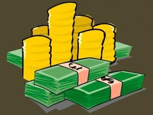 Congresso Aprova Repasse de R$ 1,1 Bilhão Para Enem e Fies