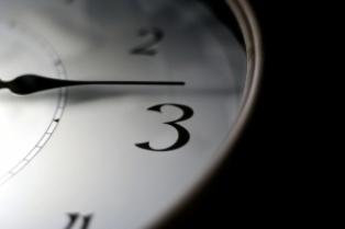 Veja os melhores horários para fazer sua inscrição no Enem 2014
