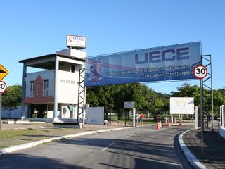 UECE anuncia adesão ao Enem / SiSU para 2015