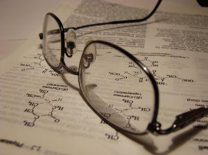 Alcanos, alcenos, alcinos, alcadienos, cicloalcanos e aromáticos