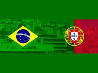 Mais de 1,2 Mil Estudantes Já Usou Enem Para Estudar em Portugal