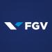 Abertas as Inscrições Para o Vestibular 2016/2 de ADM da FGV-SP