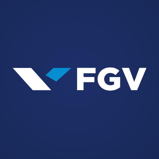 Vestibular FGV 2018/1 Está Com Inscrições Abertas