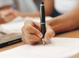 São ou Santo? Qual a Forma Correta de Escrever?